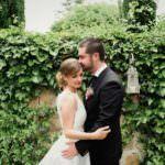 Fotógrafo de bodas en Alcalá de Henares