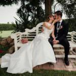 Fotógrafo bodas Alcalá de Henares