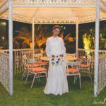 Fotógrafo de bodas las rozas