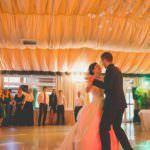 Fotos boda Villalba