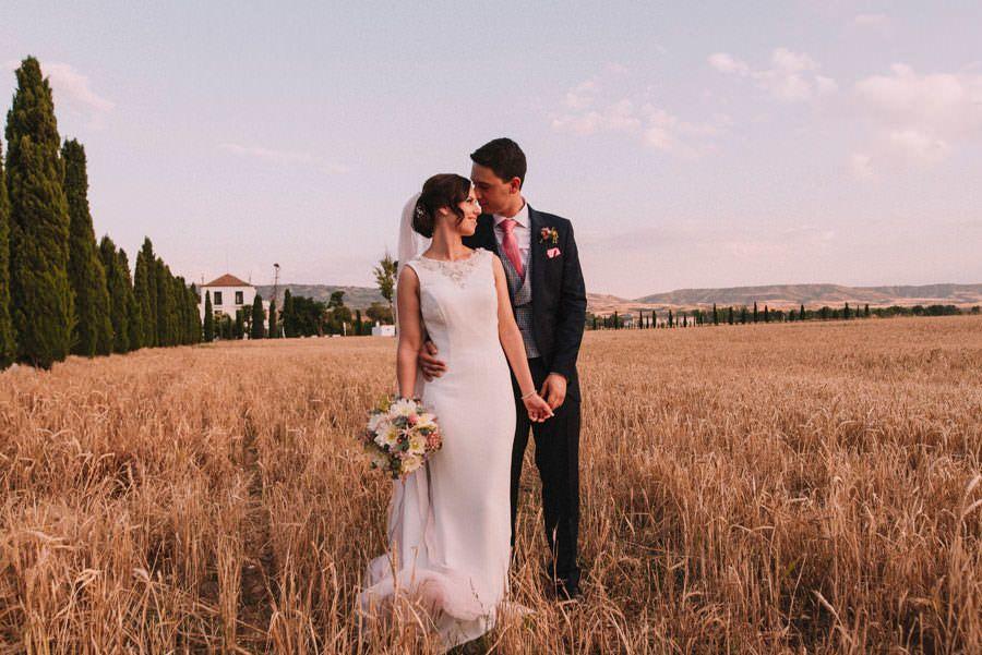 fotografo de boda finca miralcampo