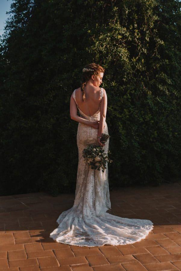fotografo bodas Finca peñarrubia