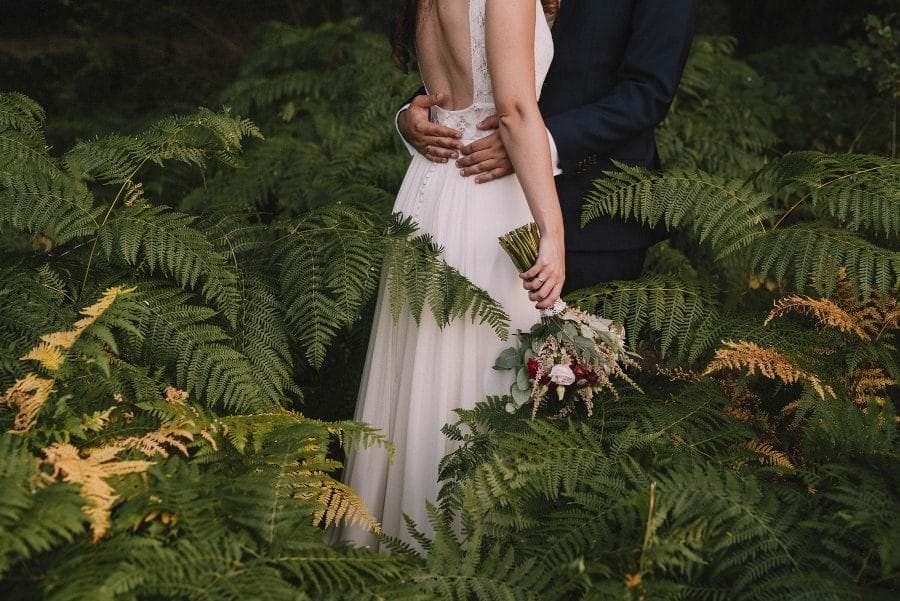 fotografo de bodas finca prados rivero
