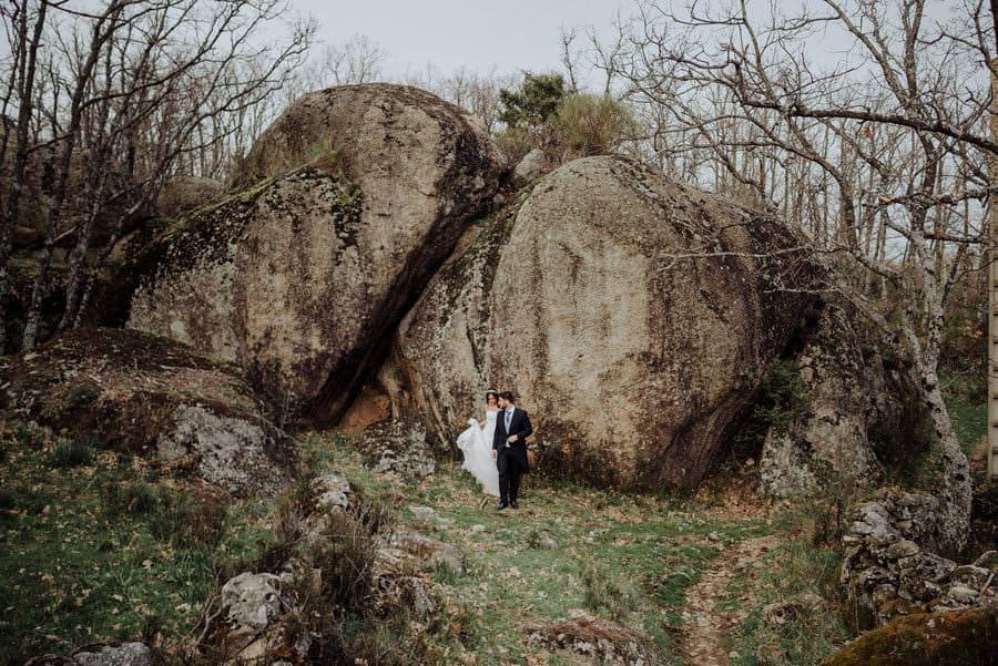 fotografo boda hacienda jacaranda