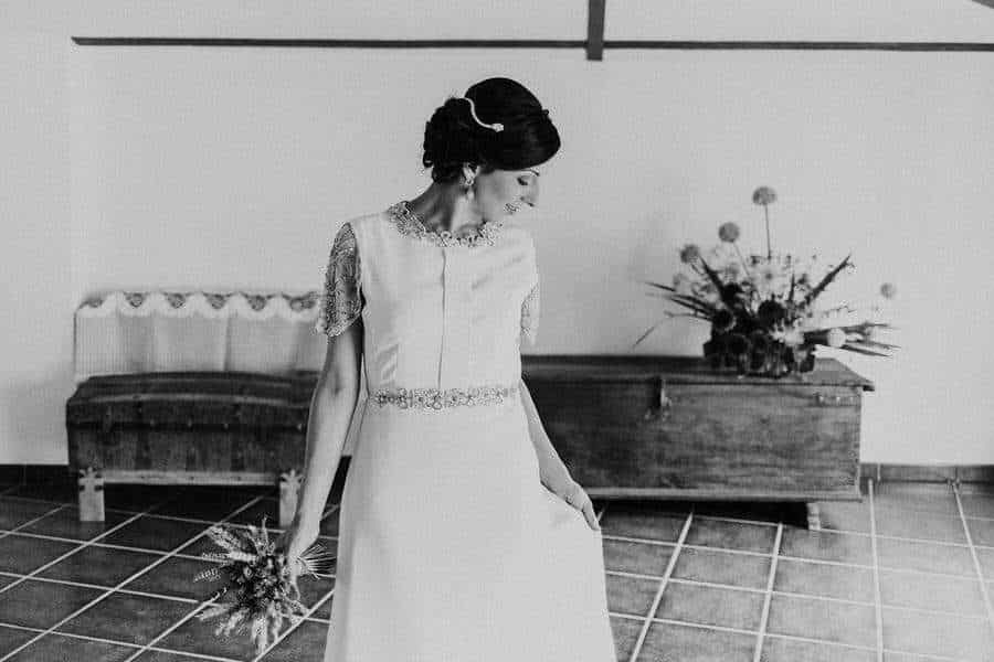 fotografo de boda finca molino rosales