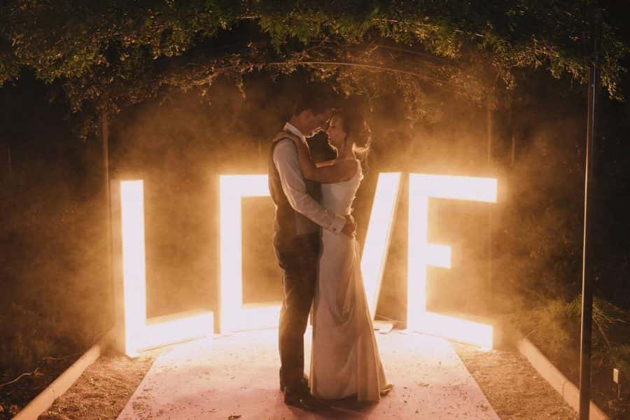 fotografo boda finca miralcampo