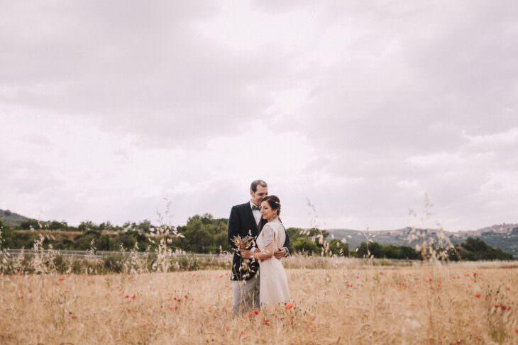 fotografo boda finca molino rosales