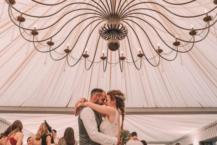 fotografo boda finca peñarrubia