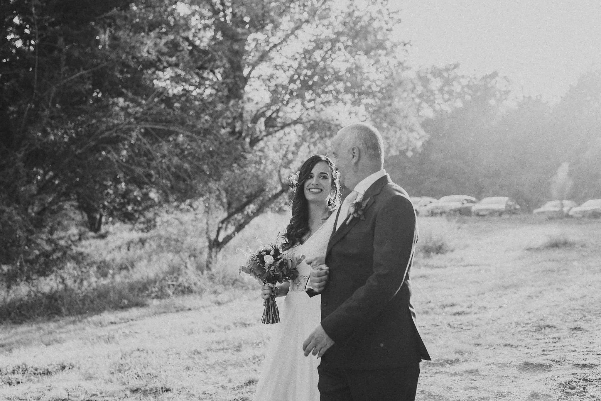 fotografo bodas el palero