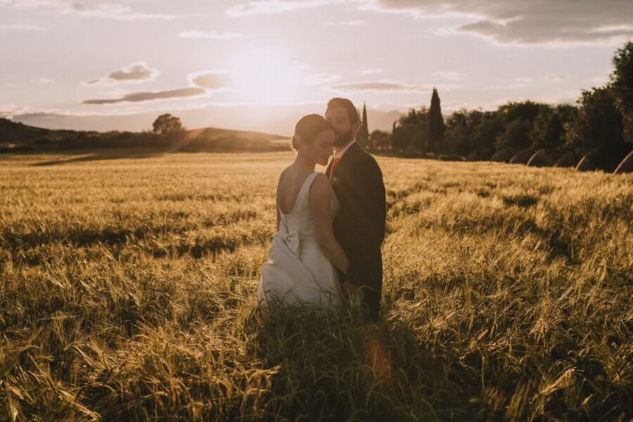 fotografo boda finca casa de oficios