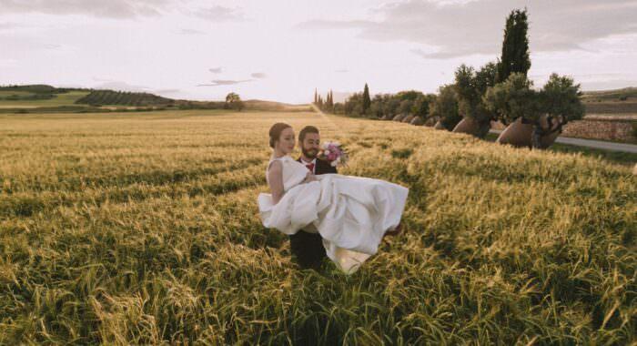 Mejor fotógrafo especializado en bodas Madrid al precio más económico
