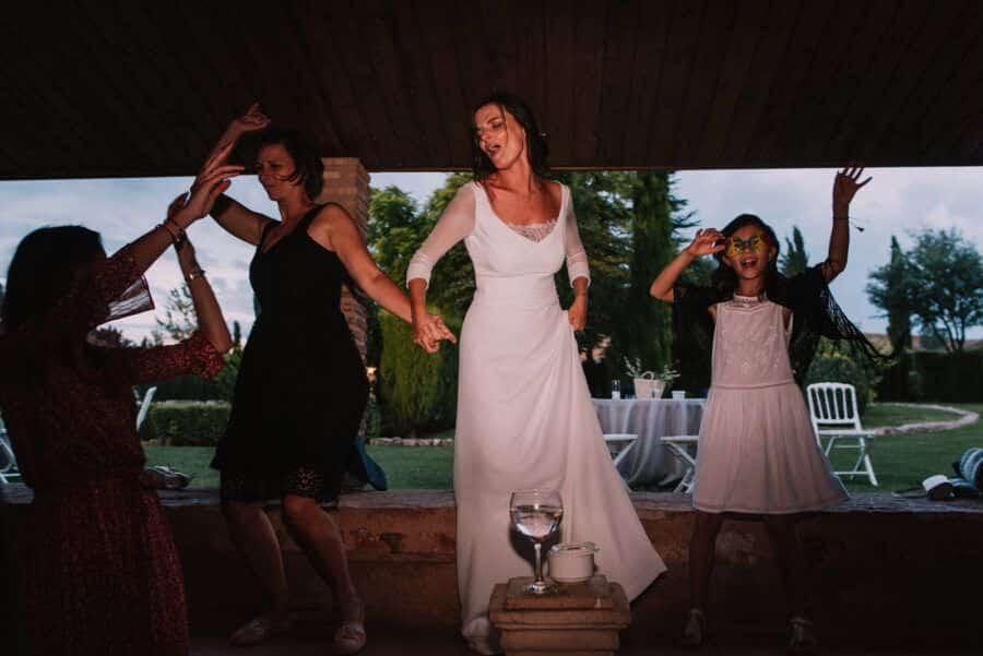 boda-francesa-claustros-ayllon