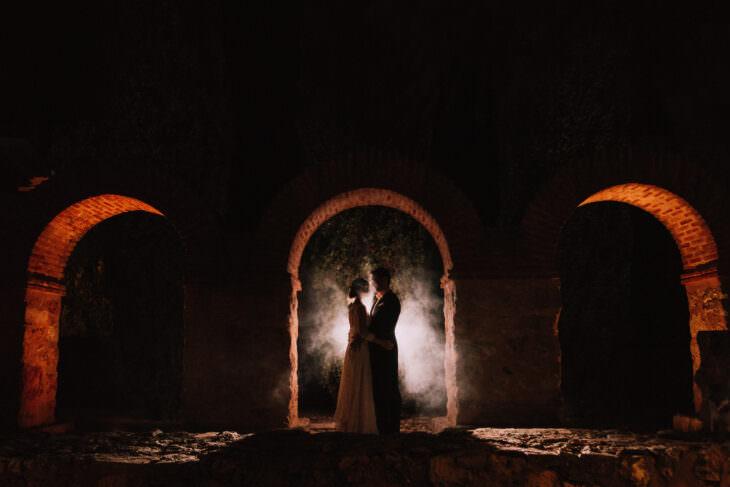 boda-claustros-ayllon