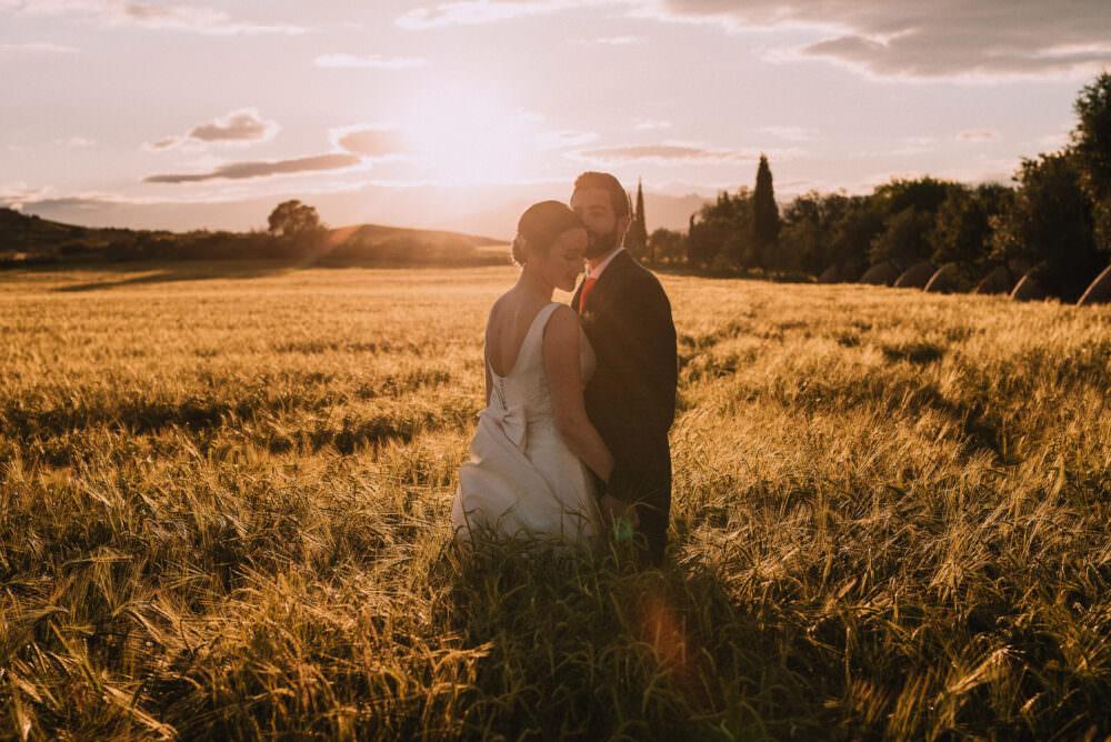 fotógrafos de boda finca casa de oficios
