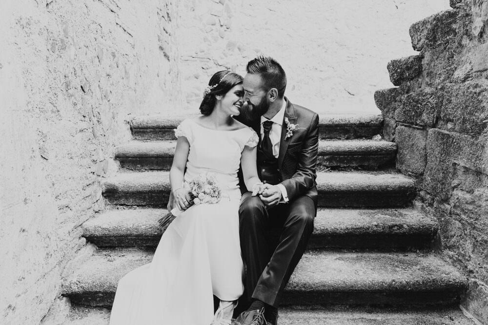 fotógrafos de boda castillo monbeltran