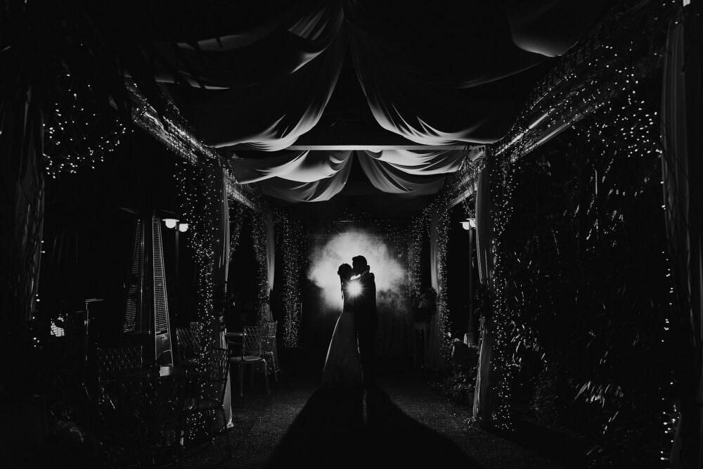 fotógrafos de boda Palacete de la Ochava
