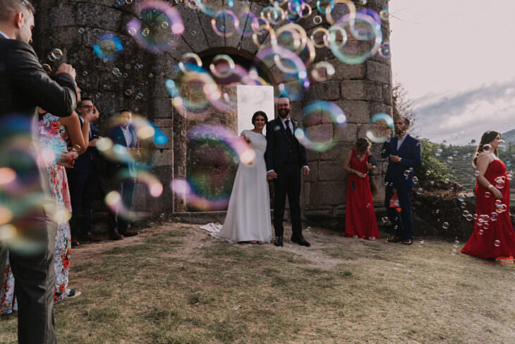 fotografo de bodas avila