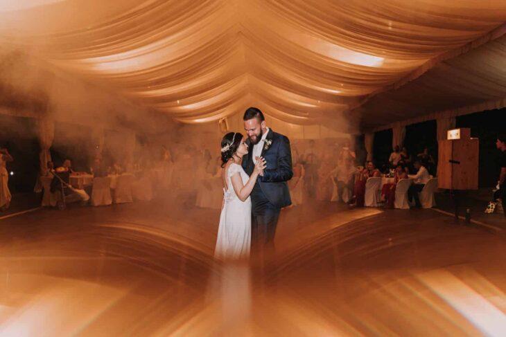 fotografo bodas en avila