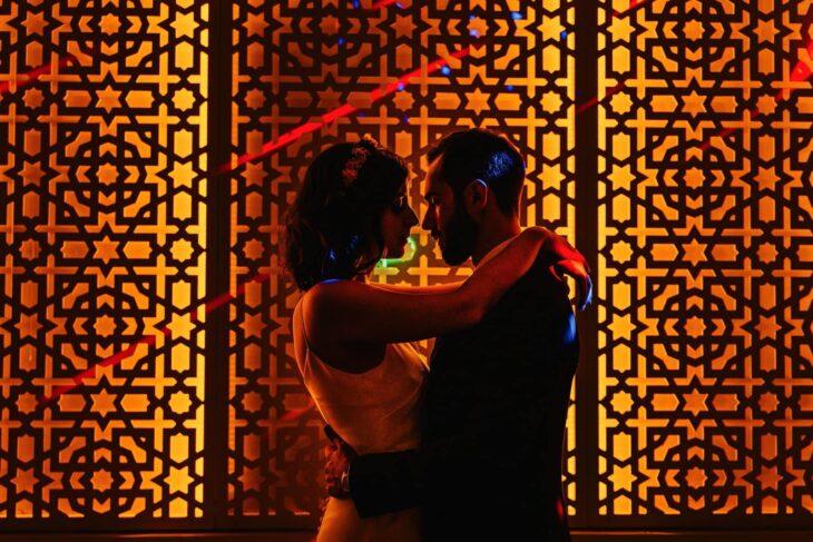 fotografo bodas en toledo